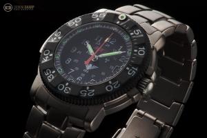 KHS Watches